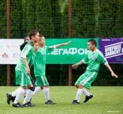 Команда Джавской школы-интернат станет участником турнира по футболу «Будущее зависит от тебя».