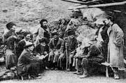 «Высший совет осетин» готовится к внеочередному съезду осетинского народа