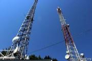 Мегафон-Южная Осетия  уведомляем вас о возможном прерывании  сервисов 9 октября