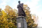 В школах Южной Осетии отметят 158-летие со дня рождения Коста Хетагурова