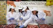 Новое ведомство Южной Осетии поможет экспорту сельхозпродукции