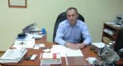 Александр Келехсаев: журналистике Южной Осетии не хватает зубастости