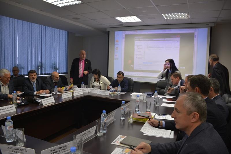 Фото отчет  Дни Осетии на Урале 9 ноября