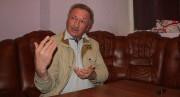 Депутатский мандат Тасоева передан Ахсару Ванееву