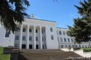 Парламент Южной Осетии еще один год будет возглавлять Межпарламентскую ассамблею