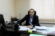 Глава комитета промышленности: «Эмальпровод» - банкрот с большими долгами