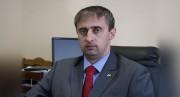 Георгий Кабисов останется под арестом еще на два месяца