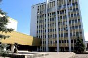 Минобороны РЮО опровергает обвинения матери избитого срочника