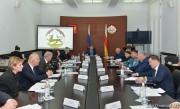 Вячеслав Битаров: имена наркоторговцев надо публиковать