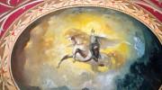 Насколько правильно мы выбираем день празднования определенного осетинского дзуара?