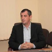 Эксперт: в 2018 году нужно реформировать систему управления в Южной Осетии