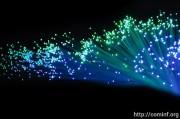 В Государстве Алания новый интернет-провайдер планирует охватить всю республику