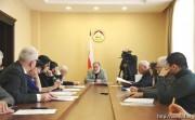 В Южной Осетии создают Национальный пантеон