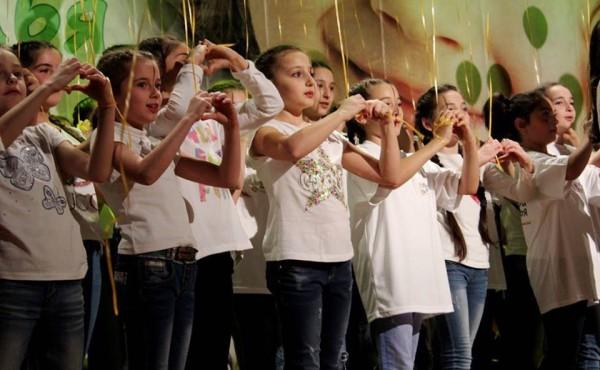 Благотворительный фонд «Подари крылья» продолжает оказывать помощь тяжелобольным детям.