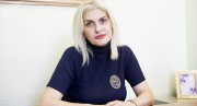 Глава службы занятости рассказала, почему в Южной Осетии не платят пособий