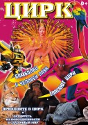 Сочинский цирк организует представление в Цхинвале