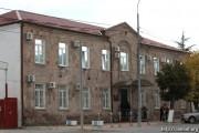 Комитет по налогам и сборам Южной Осетии мобилизовал в бюджет свыше 946 миллионов