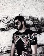 Концерт в Цхинвале перенесли в связи со смертью югоосетинского рэпера