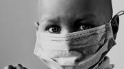 Число онкобольных в Северной Осетии выросло до 17 тысяч человек