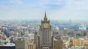 Тбилиси ответил за Скрипалей: из Москвы высылают грузинского дипломата