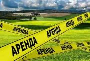 Битаров поручил отменить льготы для арендаторов земли в Моздокском районе