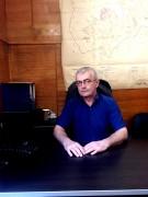 В чем причина онкологии в Южной Осетии?