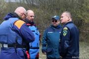 Сапёры центра «Лидер» приступили к третьему этапу разминирования Южной Осетии