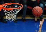 В Цхинвале стартует третий этап турнира по баскетболу, посвященного героям Осетии