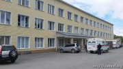 В РСБ Южной Осетии уволят медиков, разместивших фото пациентки в интернете