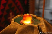 «Ночь музеев» в Цхинвале пройдет под девизом «Загадай мечту»