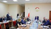 Хабалова: исполнение госбюджета по доходам превысило миллиард рублей