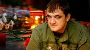 """Редакция ИА """"АЛАНИЯинформ"""" выражает глубокие соболезнования в связи с гибелью   Мамиева Олега."""