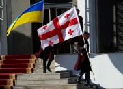 Трамп выгнал представителей Украины и Грузии с совещания НАТО