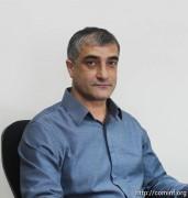 Дьяконов: 20 сентября 1990 года изменило судьбу народа Южной Осетии