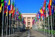 Мурат Джиоев: «Дискуссии в Женеве проходили довольно-таки напряженно»
