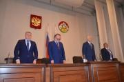 Парламент Северной Осетии обратился к генеральному прокурору с требованием закрыть «Электроцинк»