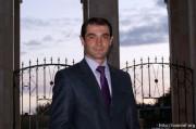 Осетинский дипломат назначен послом Приднестровья в Южной Осетии
