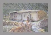 Музей быта осетин планируют открыть в Южной Осетии