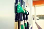 Цены на бензин: подорожание уже началось