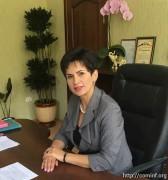 Ни одного случая с диагнозом вируса гриппа Н1N1 в Южной Осетии не зарегистрировано, – Марина Кочиева