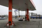 В Северной Осетии снизились цены на газомоторное топливо