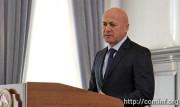 Генпрокуратурой Южной Осетии в доход государства взыскано более 5 млн. рублей за электроэнергию и газ