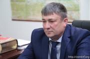 Новый глава Цхинвальского района нацелен на решение проблем с мусором, арендой земли и развитием овощеводства