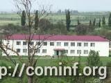 В Южной Осетии планируют закрыть малочисленные школы