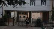 Минобразования Южной Осетии назвало новую дату окончания учебного года