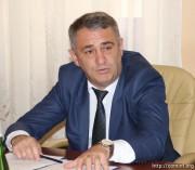 Александр Плиев: Народная партия Южной Осетии нацелена на конструктивную работу в парламенте VII созыва