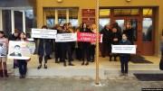 Георгия Кабисова приговорили к восьми годам лишения свободы