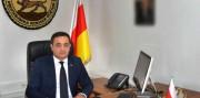 Знаур Гассиев: В нынешнем сезоне премии «Буламаргъ» будет много приятных сюрпризов