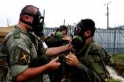 Президент Южной Осетии подписал указ о призыве граждан на военные сборы