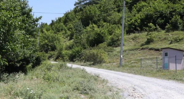 Силовики в Южной Осетии разыскивают преступников, ранивших милиционеров